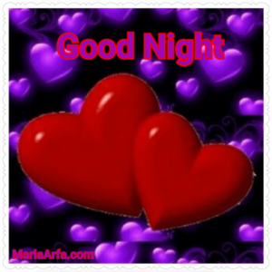 GOOD NIGHT LOVE IMAGES PICTURES DOWNLOAD FOR FACEBOOK & SHARE WITH FRIEND