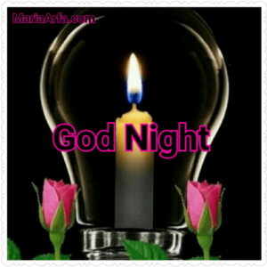 GOOD NIGHT LOVE IMAGES FREE HD DOWNLOAD FOR FACEBOOK & WHATSAPP