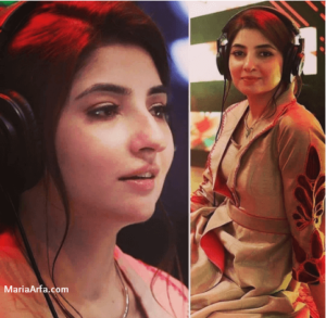 GUL PANRA IMAGES IMAGES PICTURES PICS HD