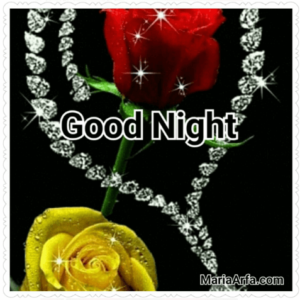 GOOD NIGHT LOVE IMAGES PHOTO  HD DOWNLOAD FOR FACEBOOK & WHATSAPP