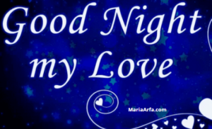 GOOD NIGHT IMAGES PICS PICTURES WALLPAPER FREE HD