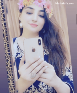 GUL PANRA IMAGES PHOTO PICS PICTURES HD