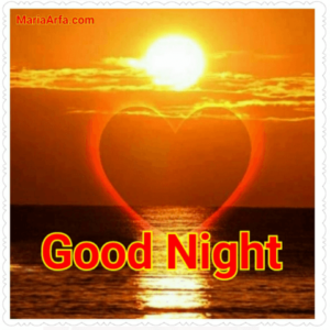 GOOD NIGHT LOVE IMAGES WALLPAPER PICS FREE NEW BEST DOWNLOAD