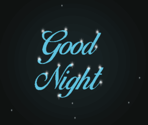 GOOD NIGHT IMAGES PHOTO PICS PHOTO DOWNLOAD