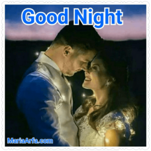 GOOD NIGHT LOVE IMAGES FREE DOWNLOAD FOR FACEBOOK & WHATSAPP