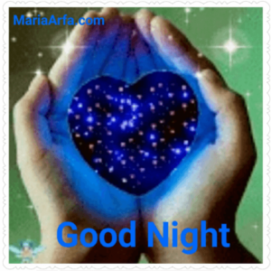 GOOD NIGHT LOVE IMAGES PHOTO PICS FREE NEW BEST DOWNLOAD