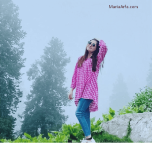 GUL PANRA IMAGES PHOTO PICS FREE HD