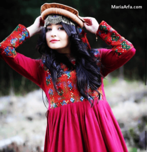 GUL PANRA IMAGES PICS PHOTO DOWNLOAD