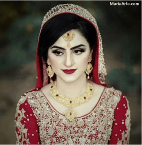 BRIDAL MAKEUP IMAGES WALLPAPER FREE HD DOWNLOAD