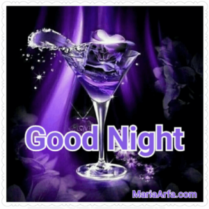 GOOD NIGHT LOVE IMAGES DOWNLOAD FOR WHATSAPP & FACEBOOK