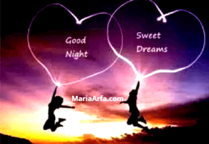 GOOD NIGHT IMAGES PICS PICTURES FREE HD DOWNLOAD