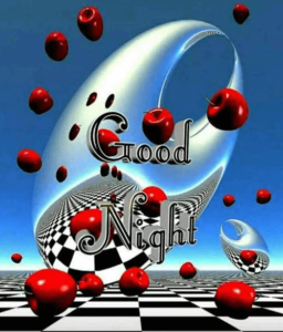 GOOD NIGHT IMAGES PICS PHOTO HD DOWNLOAD
