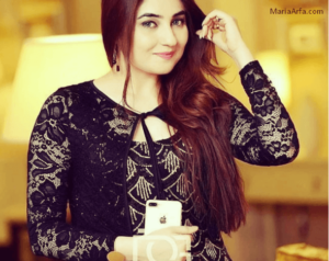 GUL PANRA IMAGES PICS PHOTO WALLPAPER FREE HD DOWNLOAD