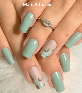 NAIL DESIGNS FOR WOMEN IMAGES PHOTO PICS FREE LATEST DOWNLOAD