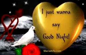 GOOD NIGHT IMAGES PICTURES PICS HD DOWNLOAD
