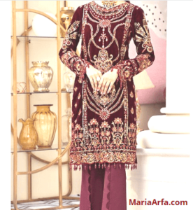 LADIES DRESS DESIGNS IMAGES WALLPAPER PHOTO FREE DOWNLOAD