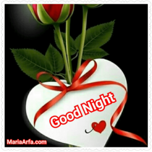 GOOD NIGHT LOVE IMAGES PICS HD NEW FREE DOWNLOAD