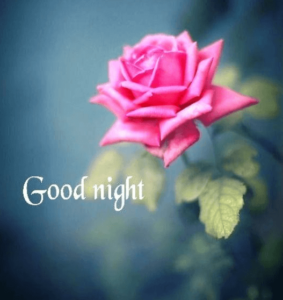 GOOD NIGHT IMAGES WALLPAPER PICS PICTURES FREE HD DOWNLOAD