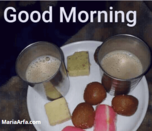 GOOD MORNING IMAGES WALLPAPER PICTURES PICS PHOTO FREE DOWNLOAD FOR FACEBOOK