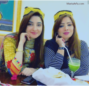 GUL PANRA IMAGES PHOTO PICS DOWNLOAD