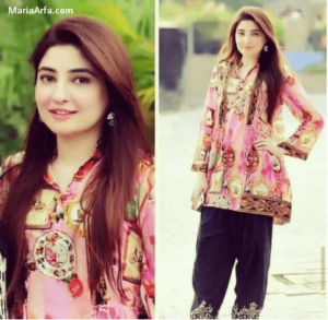 GUL PANRA IMAGES PHOTO WALLPAPER FREE HD DOWNLOADA