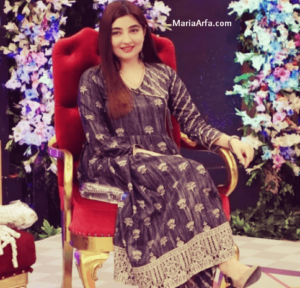 GUL PANRA IMAGES ALL PAPER PHOTO FREE DOWNLOAD