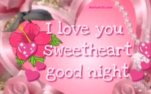 GOOD NIGHT IMAGES WALLPAPER PHOTO FREE DOWNLOAD