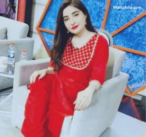 GUL PANRA IMAGES PICTURES FREE HD