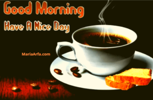 GOOD MORNING IMAGES DOWNLOAD FOR FACEBOOK PHOTO FREE HD