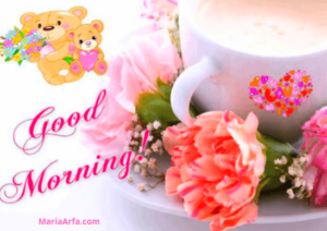 GOOD MORNING IMAGES WALLPAPER PICTURES PICS DOWNLOAD FOR FACEBOOK