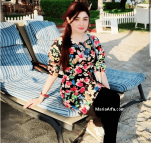 GUL PANRA IMAGES IMAGES PICS PHOTO DOWNLOAD