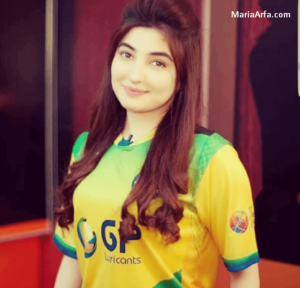 GUL PANRA IMAGES PHOTO PICTURES PICS HD DOWNLOAD