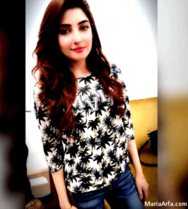 GUL PANRA IMAGES PICS PICTURES FOR FACEBOOK