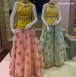 NEW FROCK DESIGN 2020 IMAGES PICS PICTURES FOR FACEBOOK