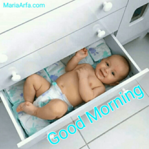 GOOD MORNING BABY IMAGES FREE DOWNLOAD FOR WALLPAPER PICS SHARE WITH FRIEND