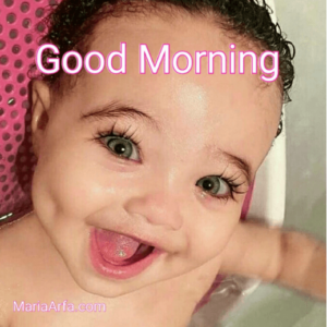 GOOD MORNING BABY IMAGES FREE DOWNLOAD FOR WALLPAPER PICTURES WHATSAPP