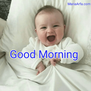 GOOD MORNING BABY IMAGES FREE DOWNLOAD FOR WALLPAPER PICTURES HUSBAND WIFE