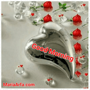 GOOD MORNING IMAGE FREE DOWNLOAD FOR WALLPAPER PHOTO BEST