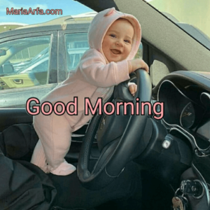 GOOD MORNING BABY IMAGES FREE DOWNLOAD FOR WALLPAPER PHOTO BEST