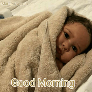 GOOD MORNING BABY IMAGES FREE DOWNLOAD FOR WALLPAPER PHOTO BEST PICS