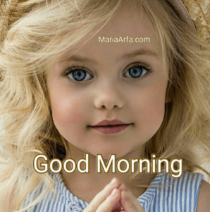 GOOD MORNING BABY IMAGES FREE DOWNLOAD FOR WALLPAPER BEST PICS PHOTO