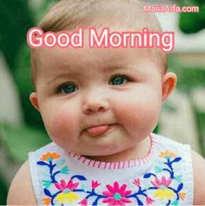 GOOD MORNING BABY IMAGES FREE DOWNLOAD FOR WALLPAPER PICS WHATSAPP