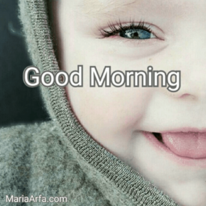 GOOD MORNING BABY IMAGES FREE DOWNLOAD FOR WALLPAPER PICS PHOTO LATEST