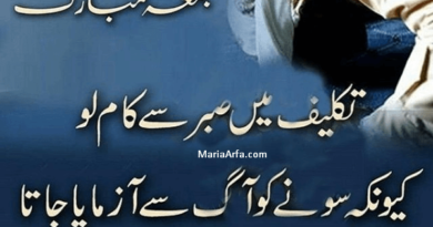 Jumma mubarak quotes-Mirza ghalib quotes-Urdu quotes in hindi