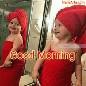 GOOD MORNING BABY IMAGES FREE DOWNLOAD FOR WALLPAPER PICS PICTURES FACEBOOK