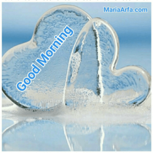 GOOD MORNING IMAGE FREE DOWNLOAD FOR WALLPAPER PHOTO FACEBOOK