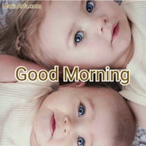 GOOD MORNING BABY IMAGES FREE DOWNLOAD FOR WALLPAPER PHOTO PICTURES FACEBOOK
