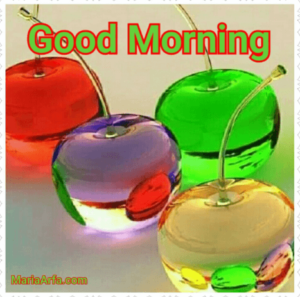 GOOD MORNING IMAGE FREE DOWNLOAD FOR WALLPAPER PHOTO PICTURES FACEBOOK