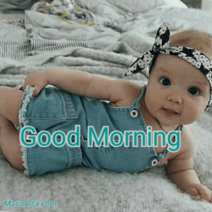 GOOD MORNING BABY IMAGES FREE DOWNLOAD FOR WALLPAPER PHOTO FACEBOOK