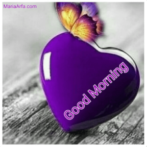 GOOD MORNING IMAGE FREE DOWNLOAD FOR WALLPAPER PICS PICTURES FACEBOOK